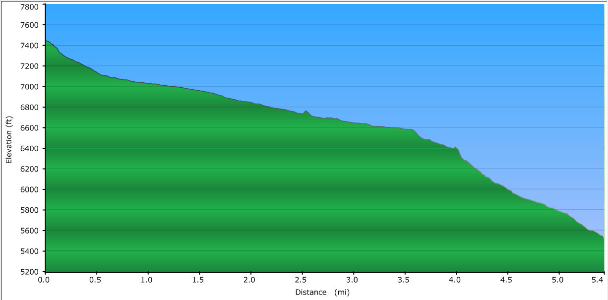 richards-elevation