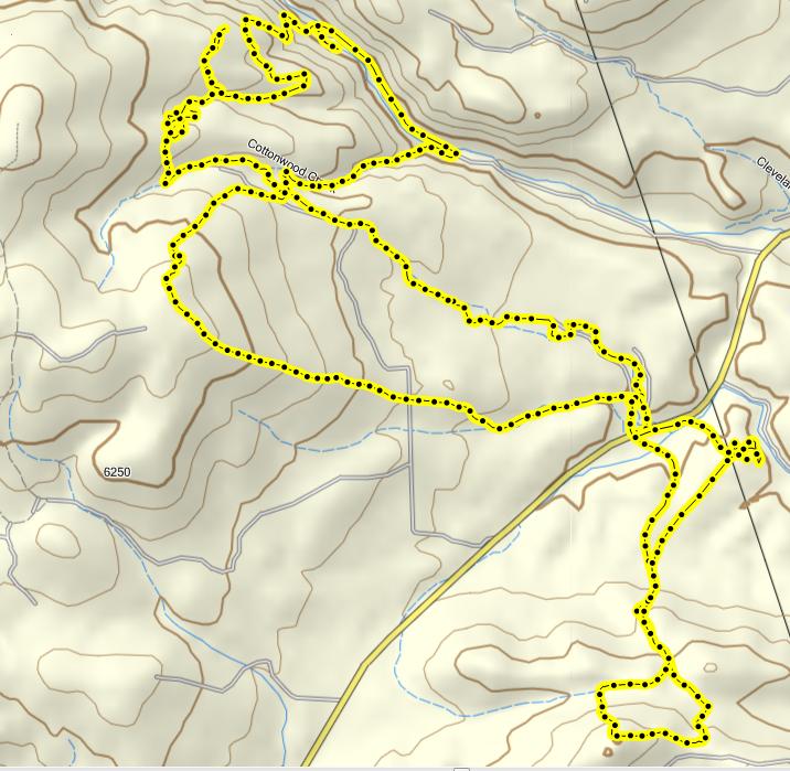 20090427_zacs_map.png