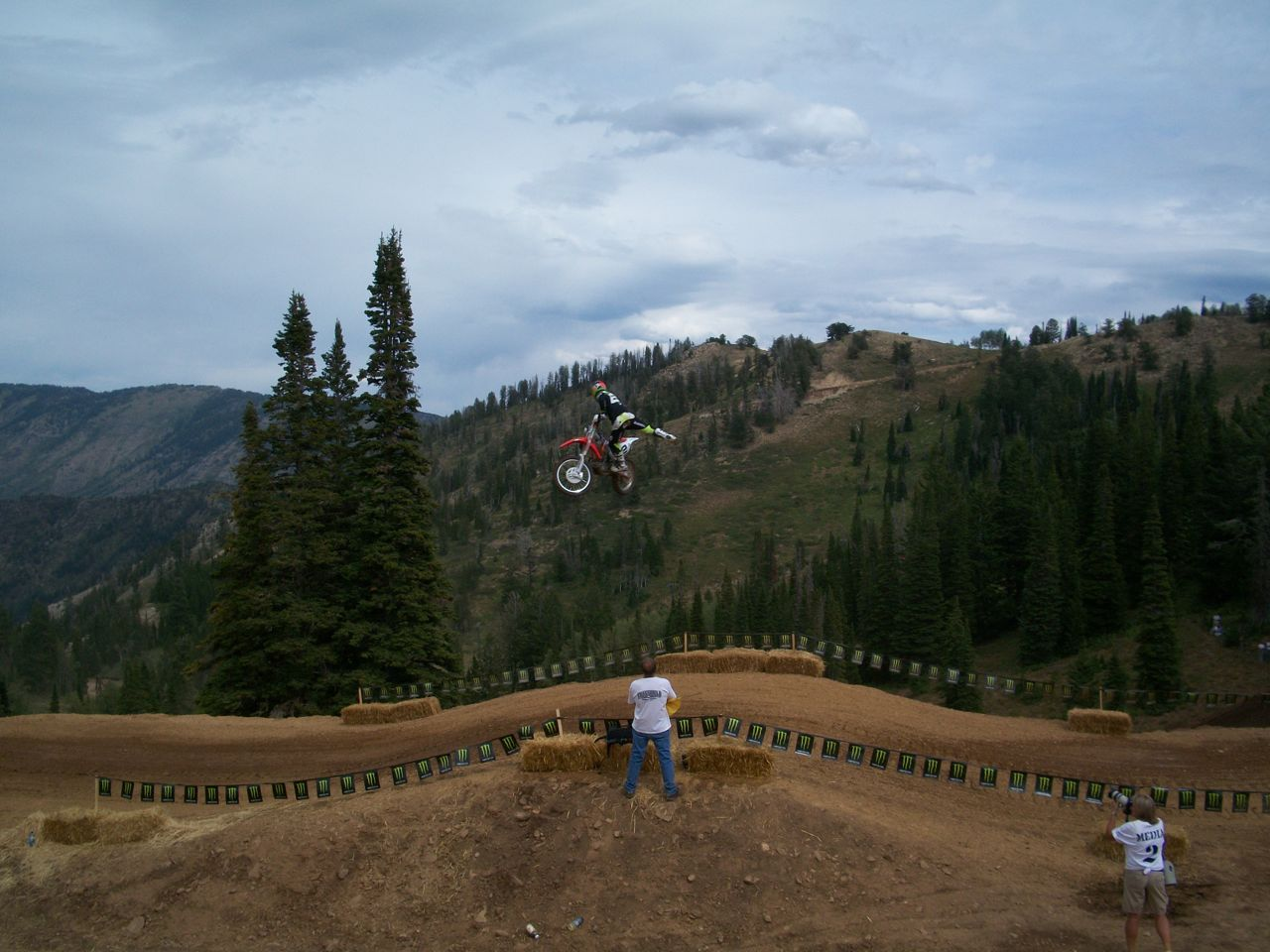 powder mountain moto 007.jpg