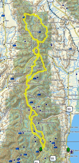 beavtosoda_map.png