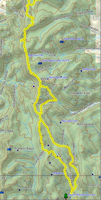 beavtosoda_mapS.png