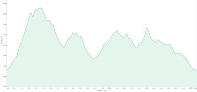 20120425 moto elevation