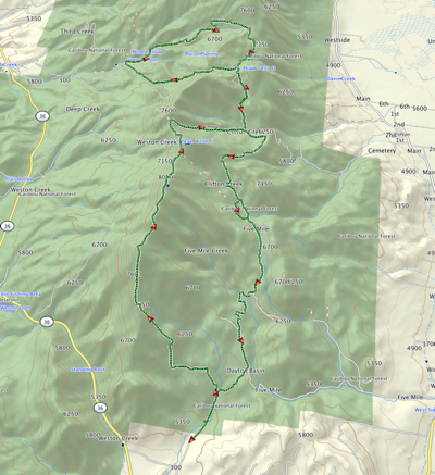 20120425 moto map