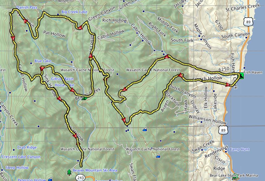 20130720 utma map