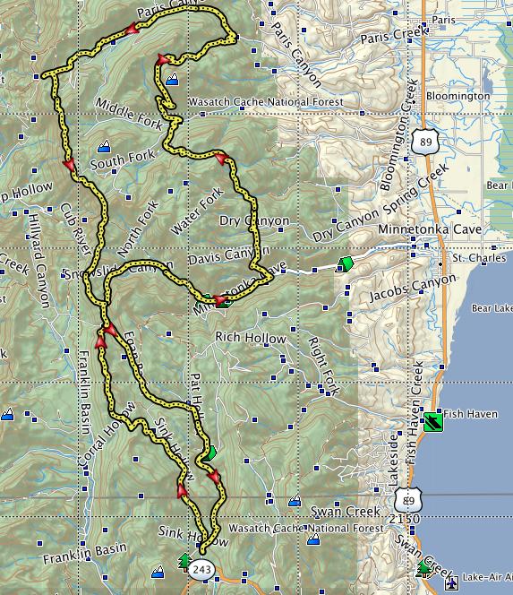 20130824 Moto map