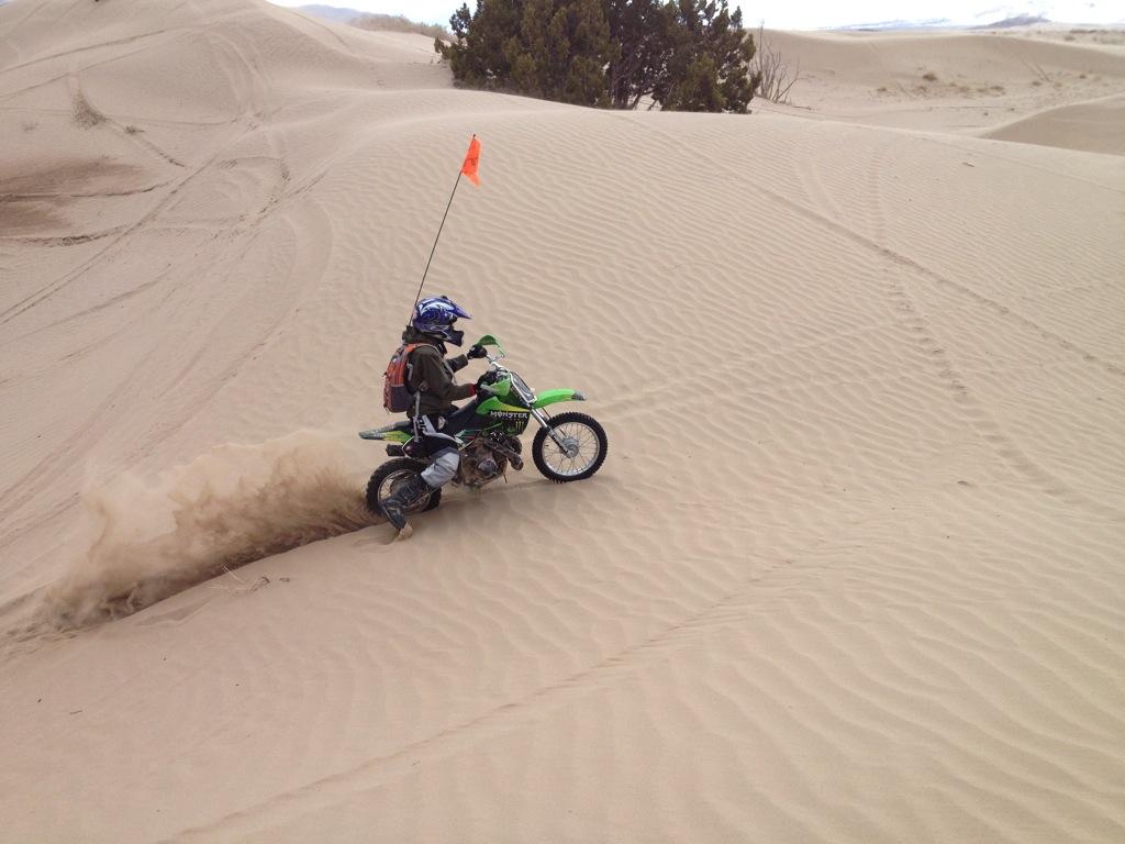2014 dunes april 034