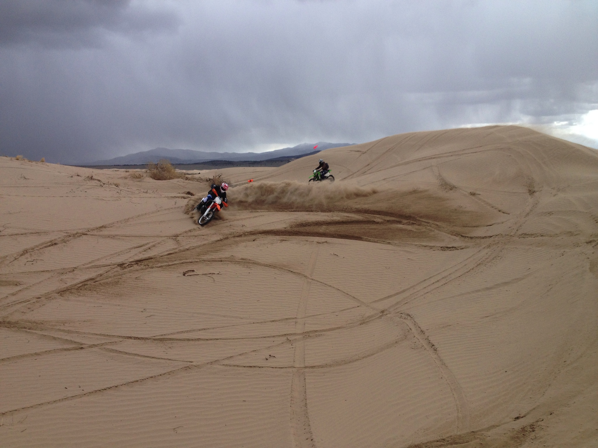 2014 dunes april 057