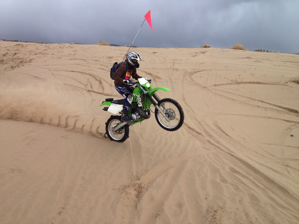 2014 dunes april 064